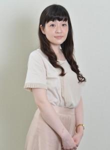村田沙耶香2